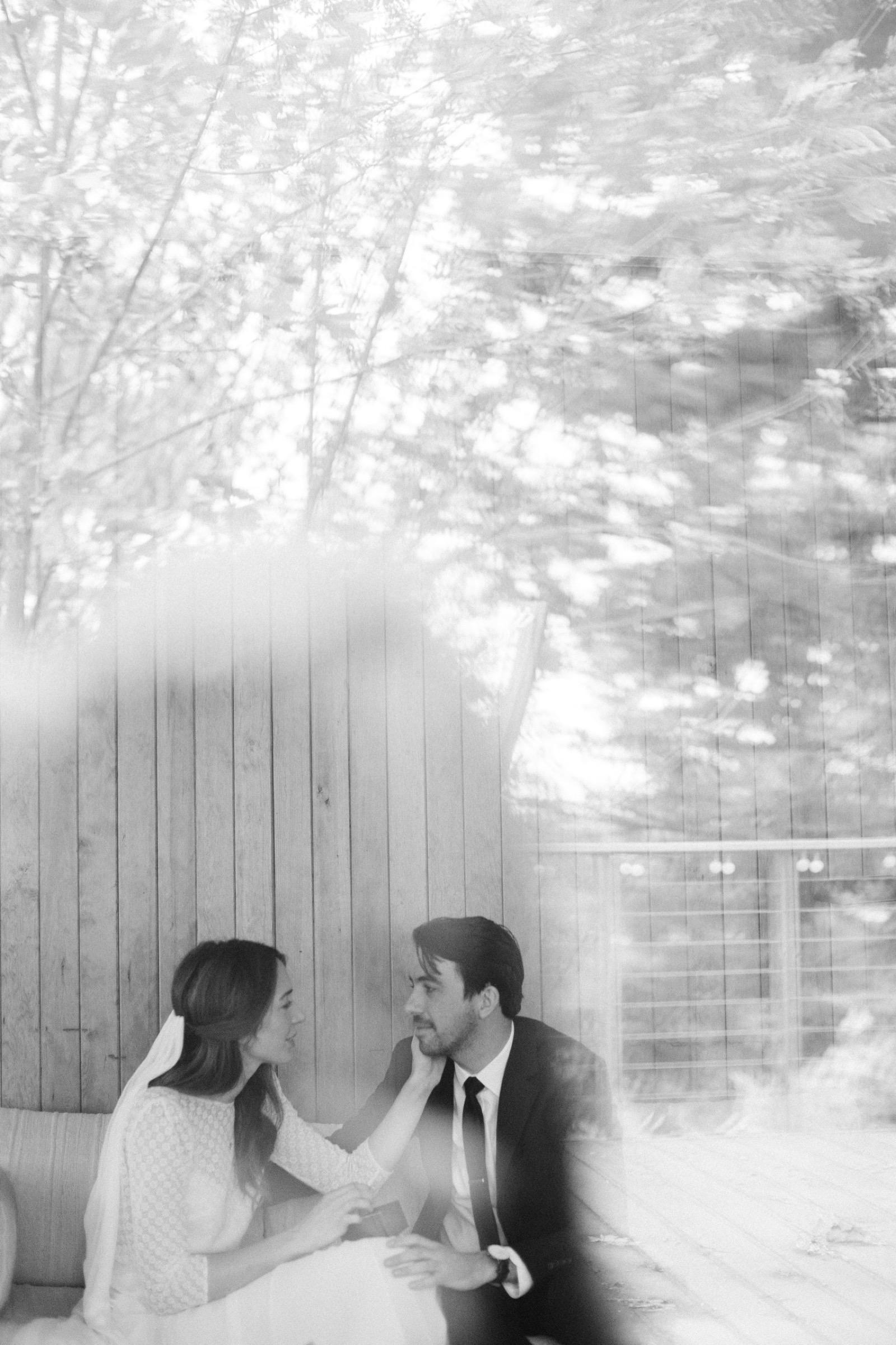 Corson_Building_Wedding_033.JPG