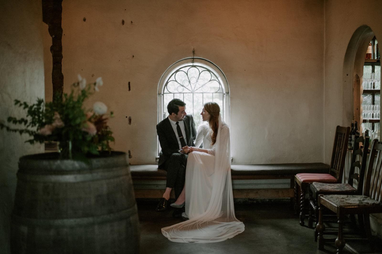 Corson_Building_Wedding_047.JPG