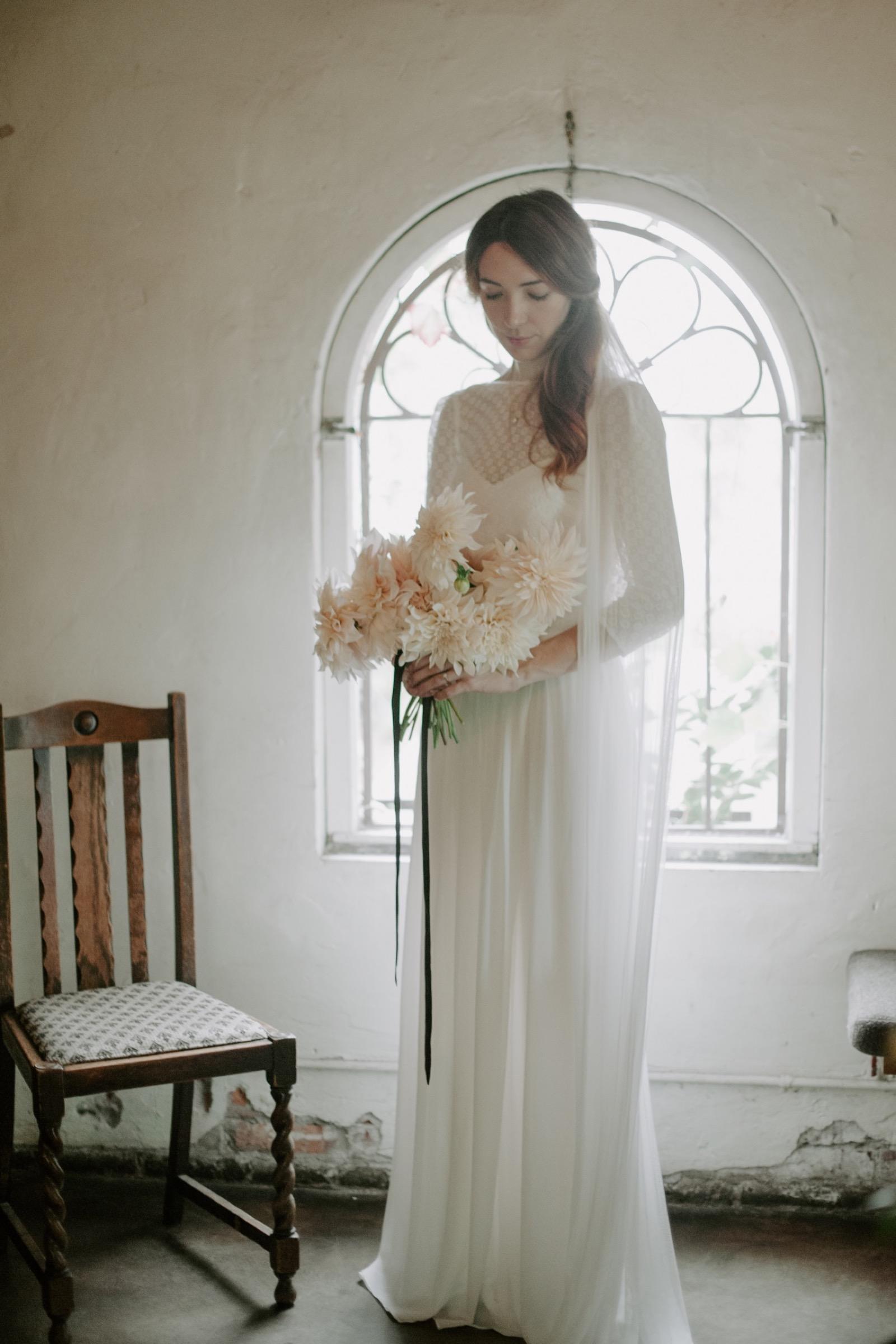 Corson_Building_Wedding_050.JPG