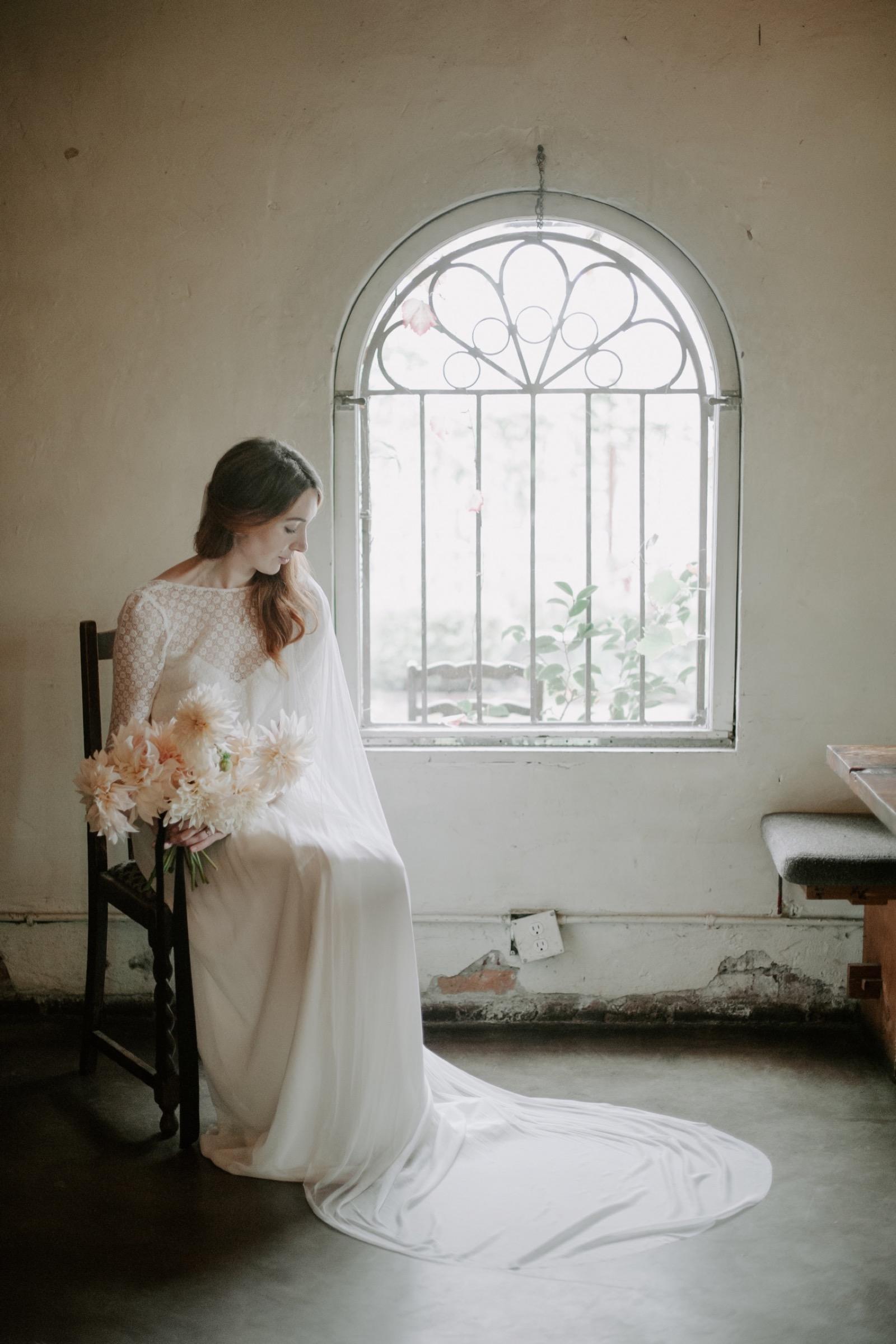 Corson_Building_Wedding_052.JPG