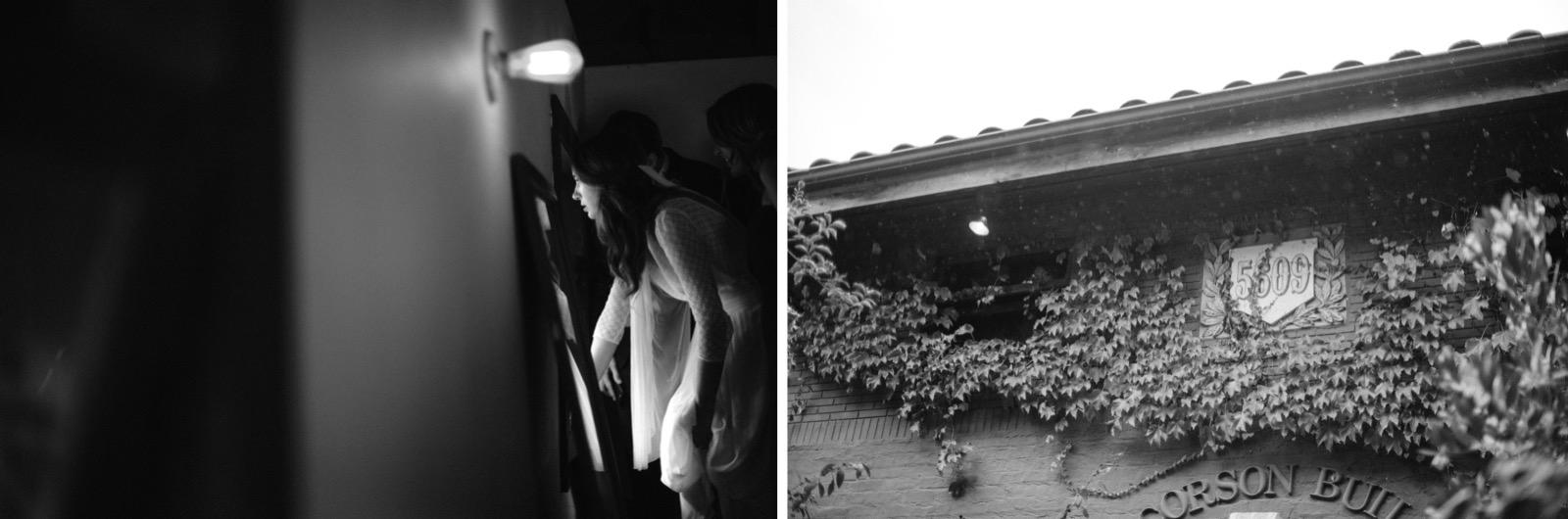 Corson_Building_Wedding_076.JPG