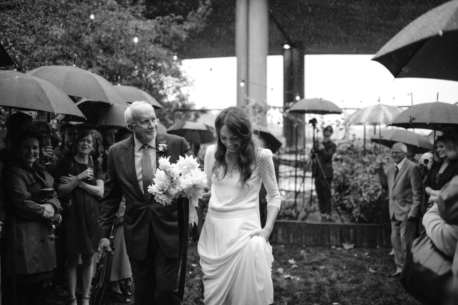 Corson_Building_Wedding_090.JPG