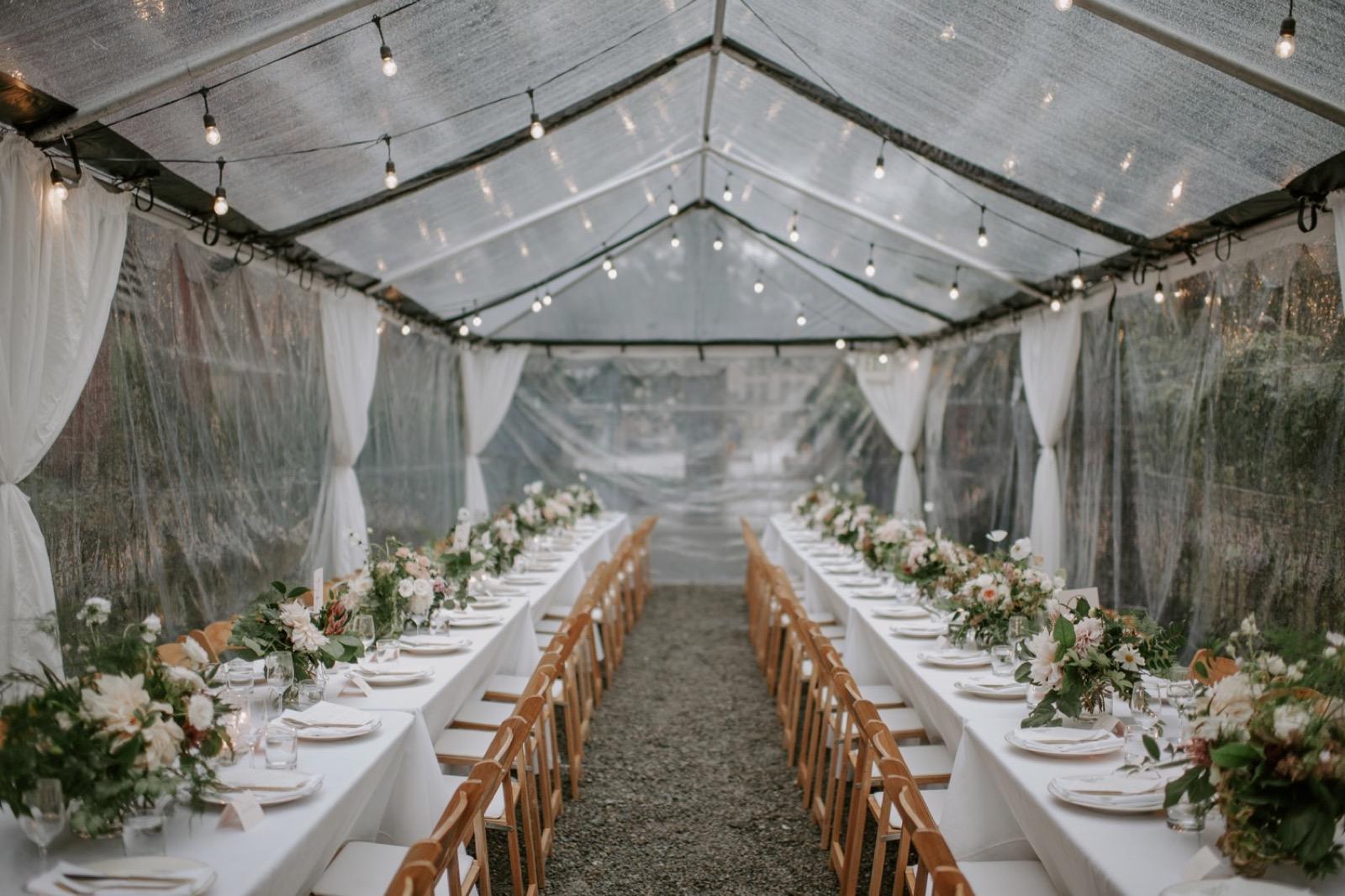 Corson_Building_Wedding_122.JPG