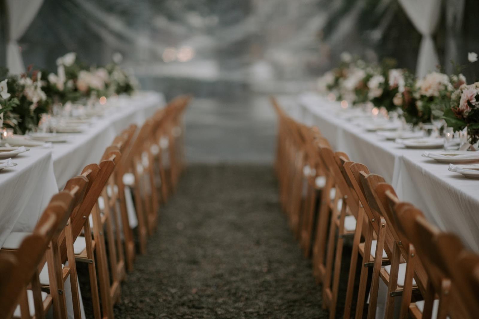 Corson_Building_Wedding_123.JPG