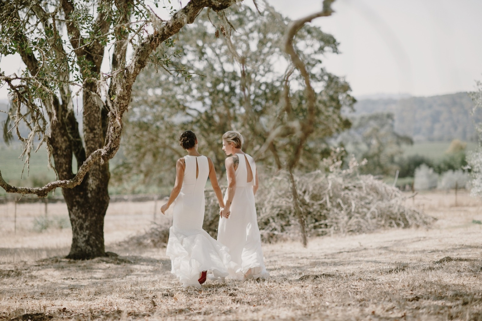 Beltane_Ranch_Wedding_LGBTQ-46.jpg