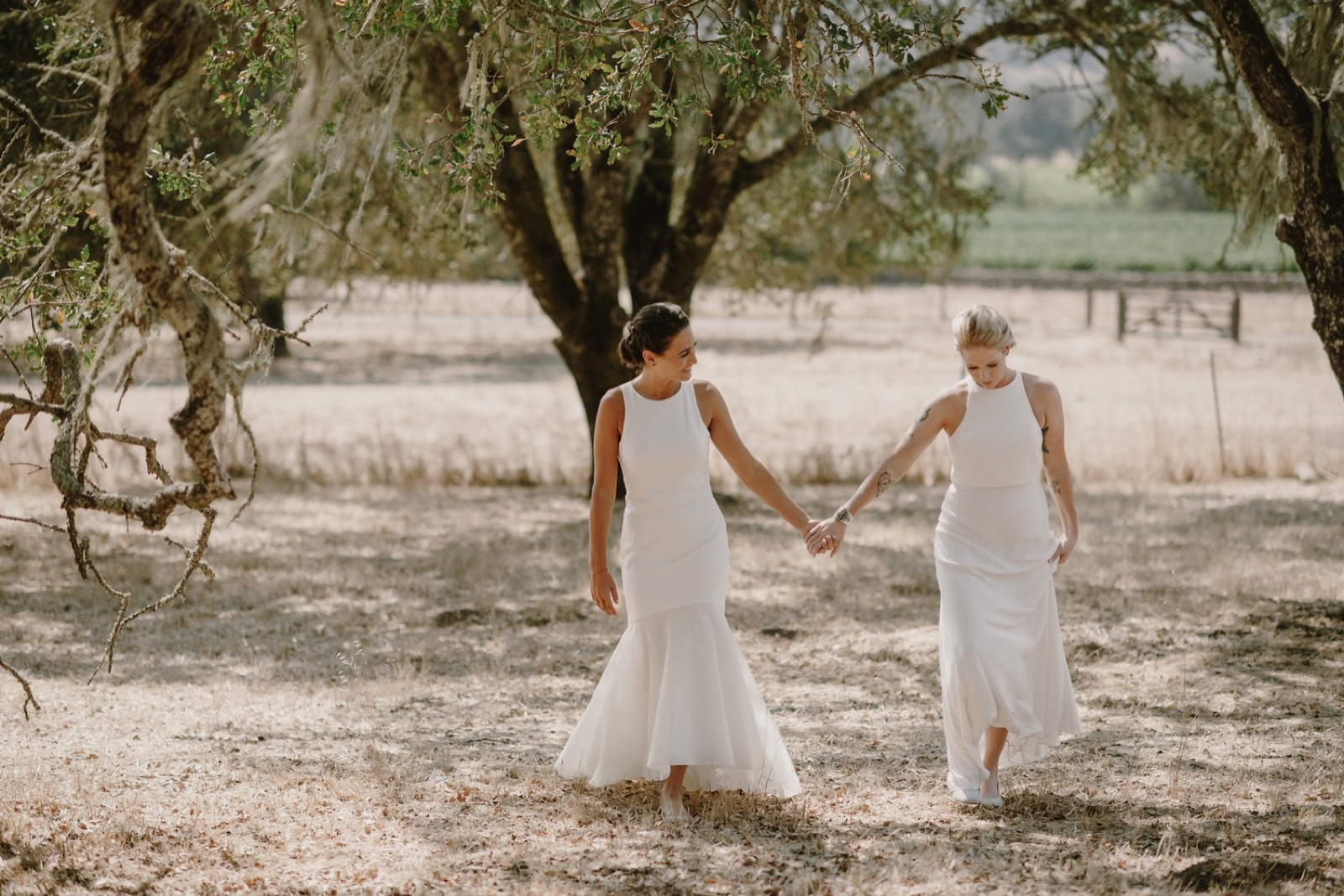 Beltane_Ranch_Wedding_LGBTQ-48.jpg