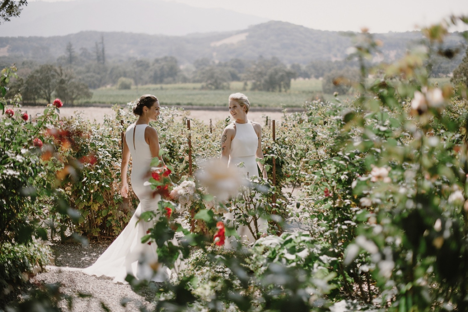Beltane_Ranch_Wedding_LGBTQ-55.jpg