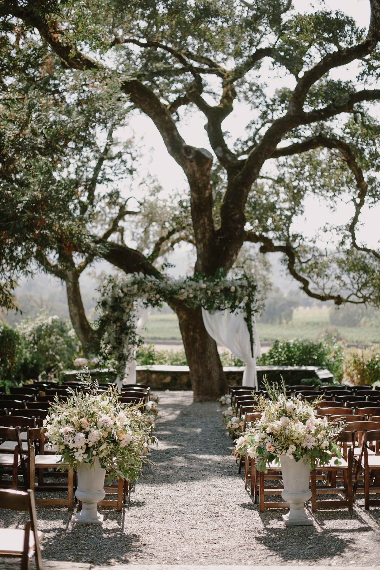 Beltane_Ranch_Wedding_LGBTQ-63.jpg