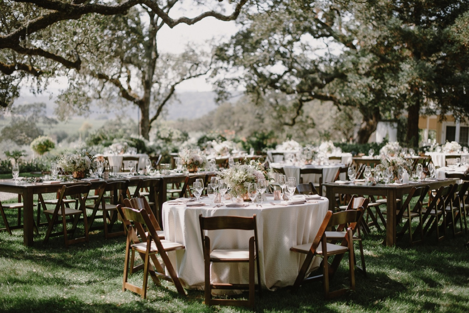 Beltane_Ranch_Wedding_LGBTQ-82.jpg