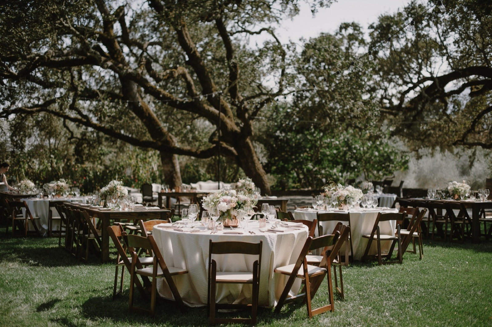 Beltane_Ranch_Wedding_LGBTQ-97.jpg