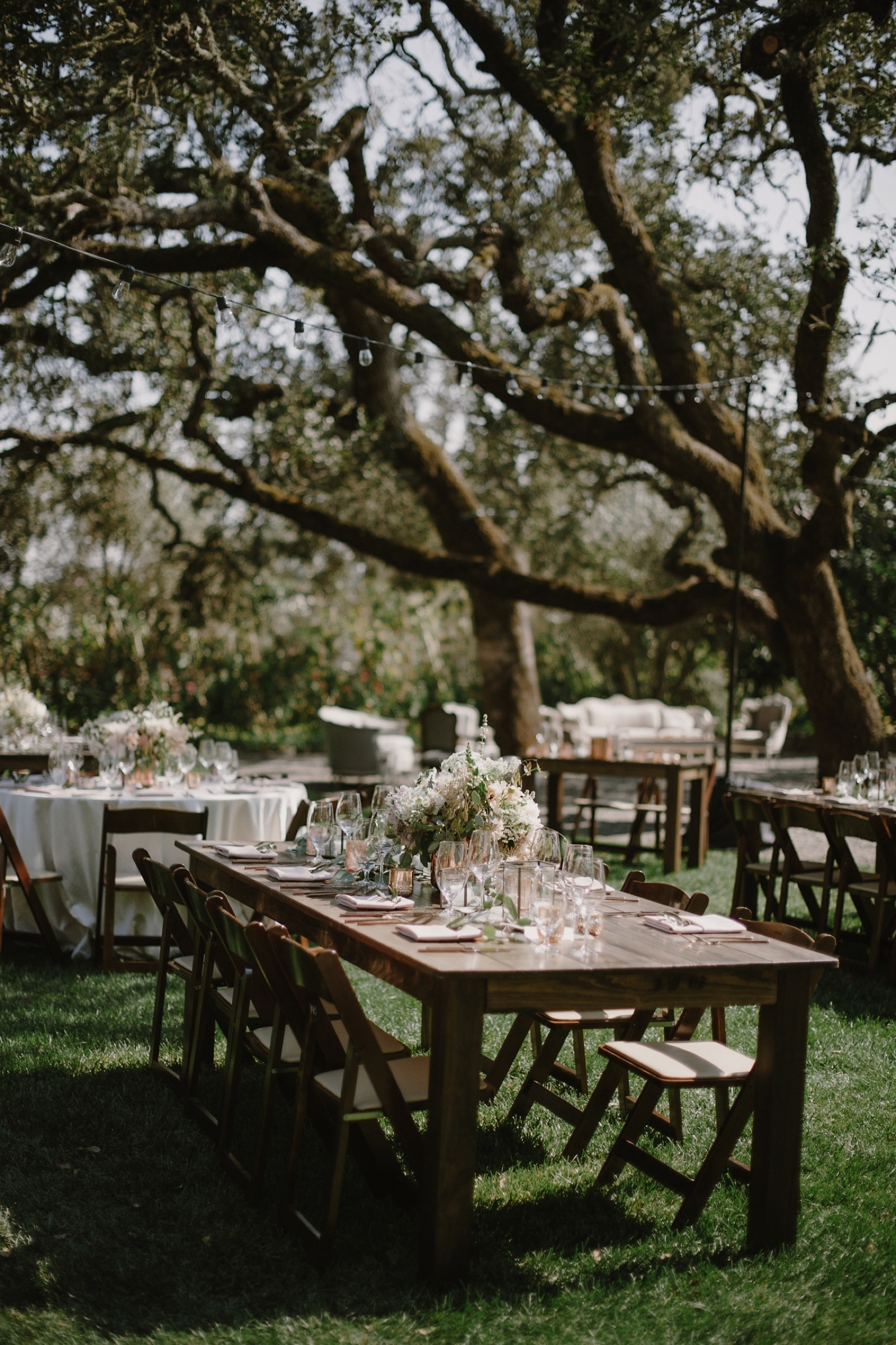 Beltane_Ranch_Wedding_LGBTQ-99.jpg