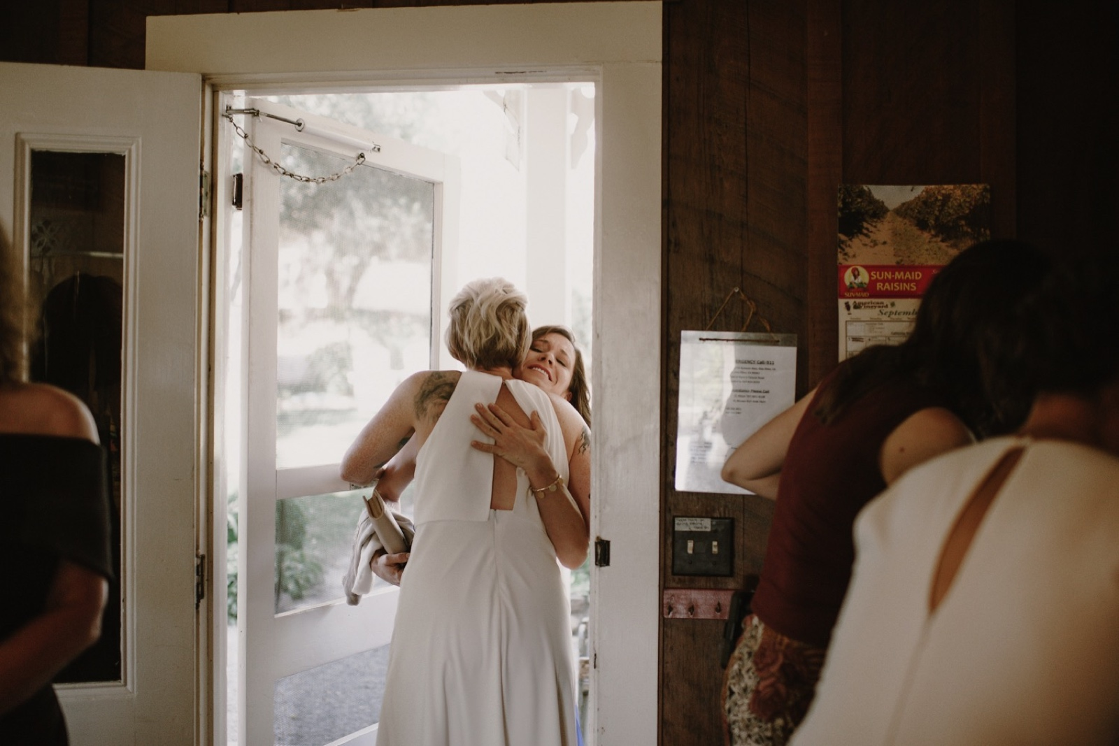 Beltane_Ranch_Wedding_LGBTQ-117.jpg