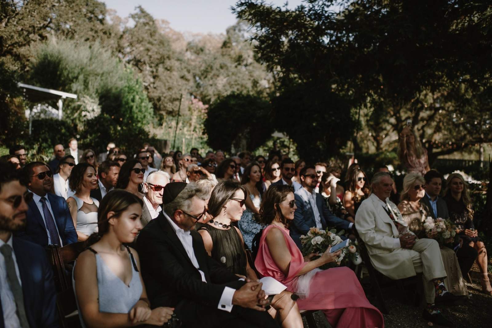 Beltane_Ranch_Wedding_LGBTQ-145.jpg