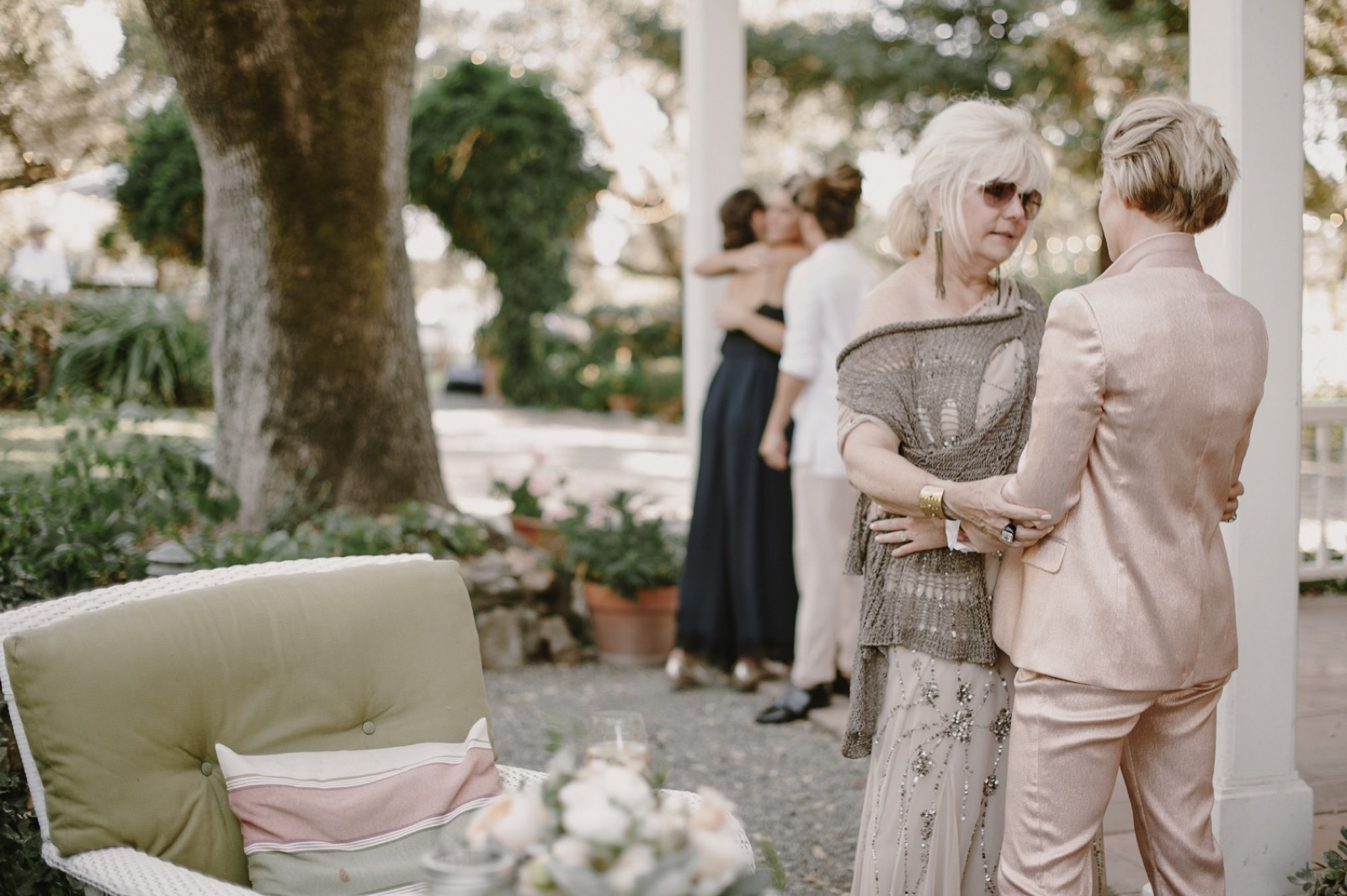 Beltane_Ranch_Wedding_LGBTQ-189.jpg