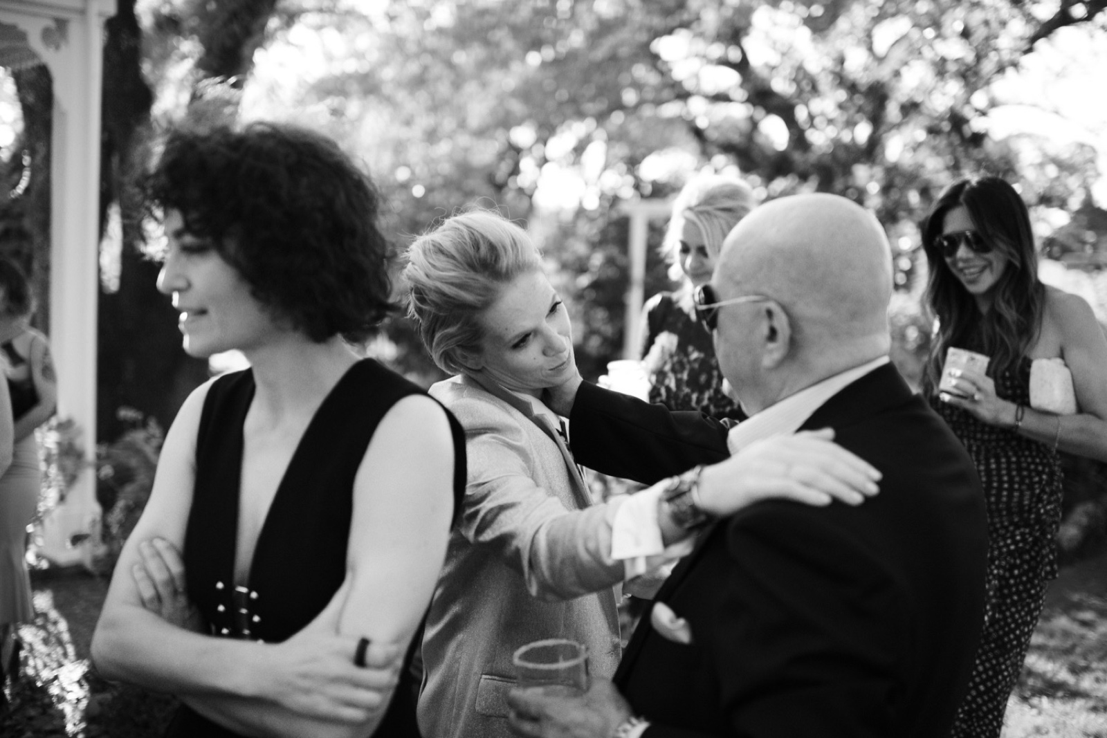 Beltane_Ranch_Wedding_LGBTQ-217.jpg