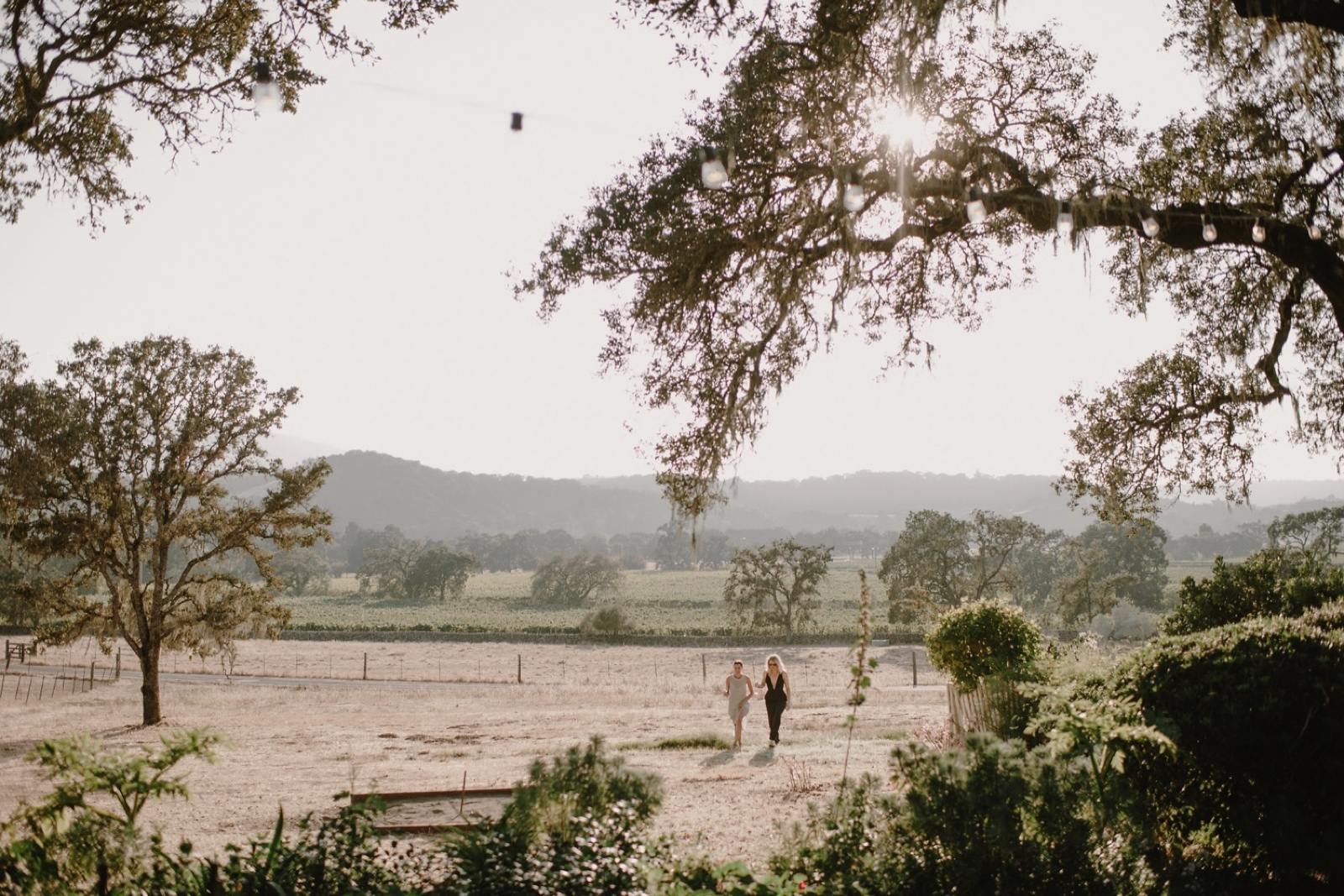 Beltane_Ranch_Wedding_LGBTQ-235.jpg