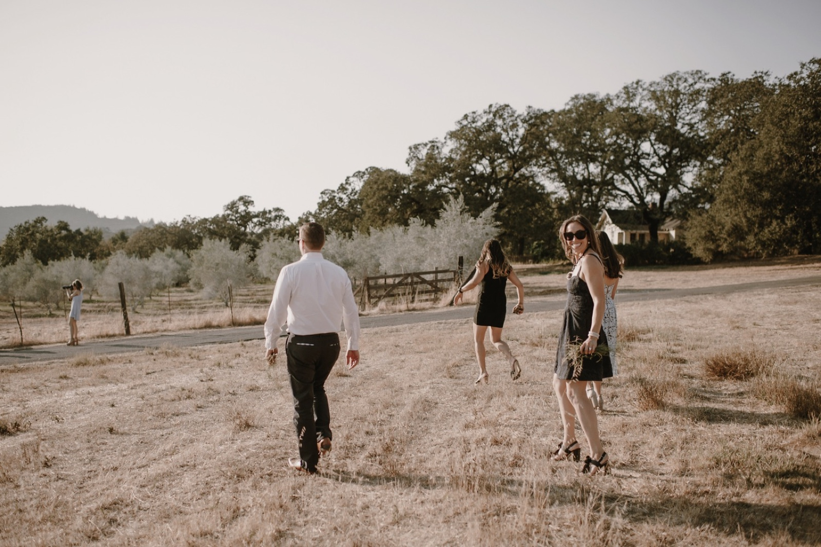 Beltane_Ranch_Wedding_LGBTQ-237.jpg