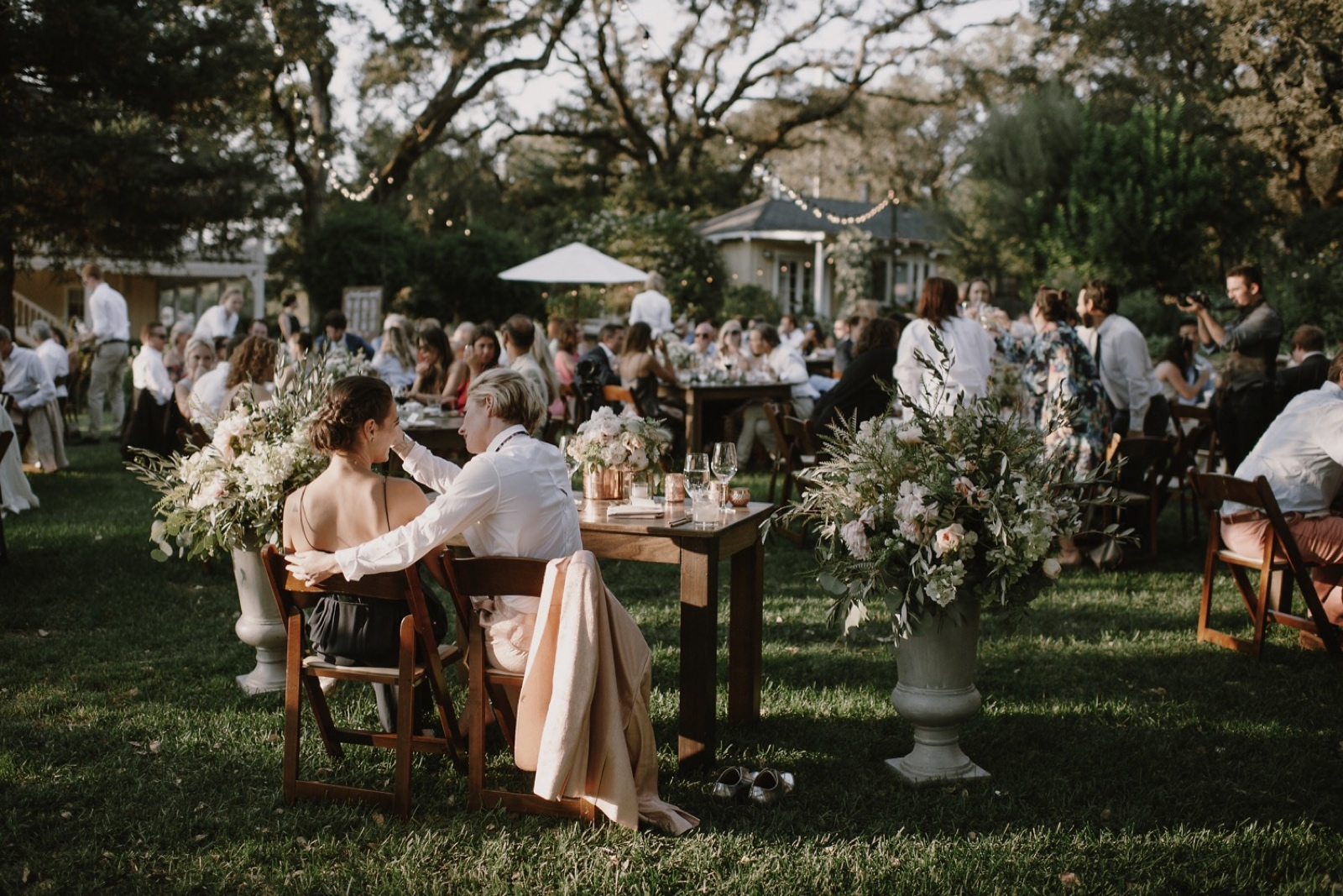 Beltane_Ranch_Wedding_LGBTQ-257.jpg