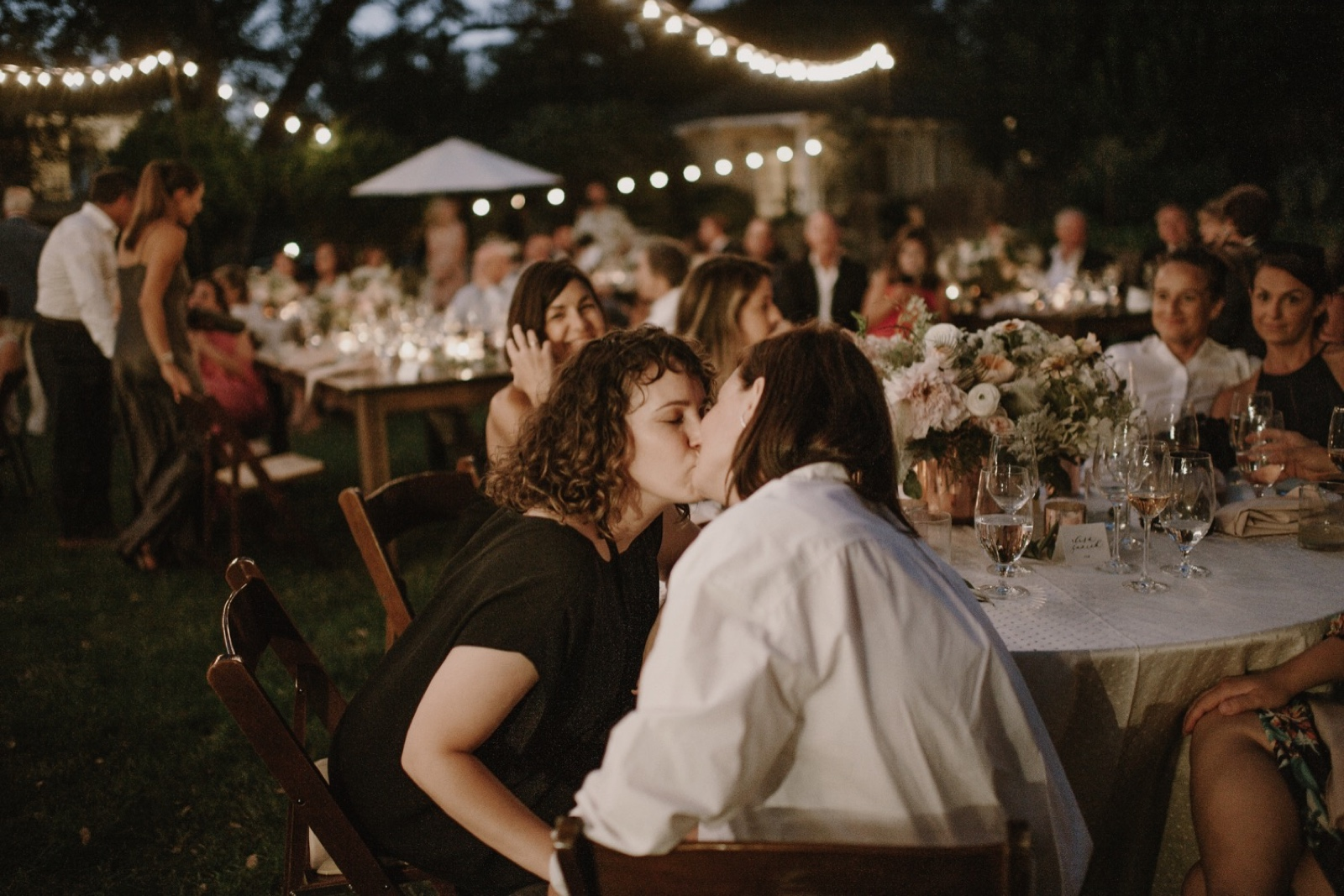 Beltane_Ranch_Wedding_LGBTQ-295.jpg