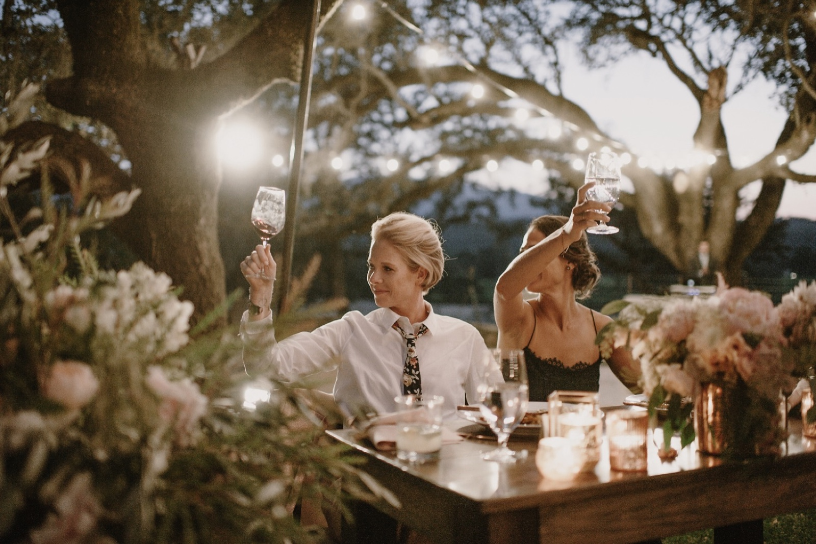 Beltane_Ranch_Wedding_LGBTQ-294.jpg