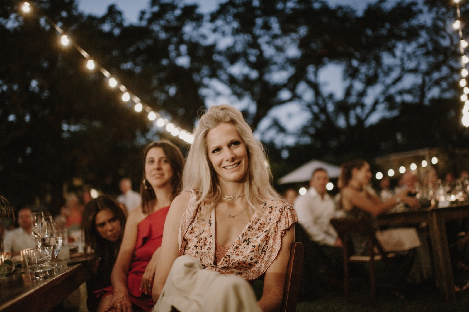 Beltane_Ranch_Wedding_LGBTQ-296.jpg