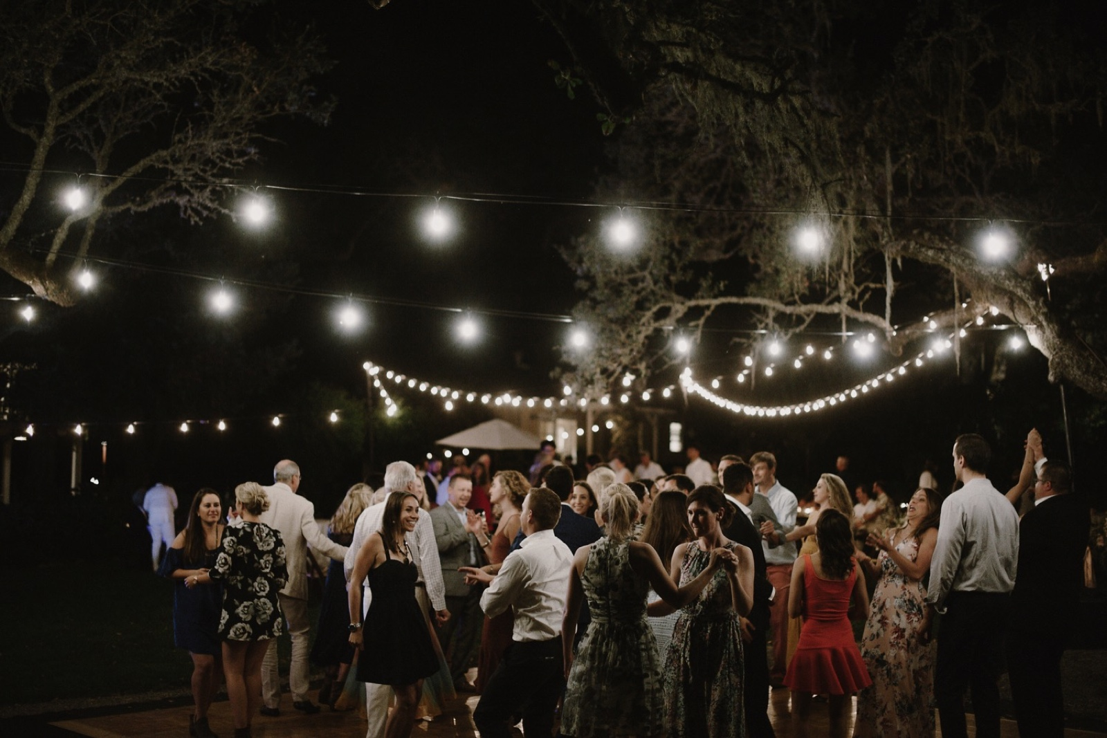 Beltane_Ranch_Wedding_LGBTQ-335.jpg