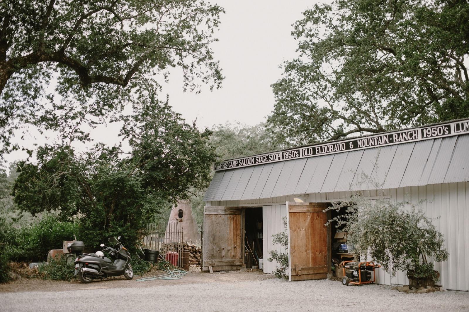 004_California_Ranch_Wedding011.jpg