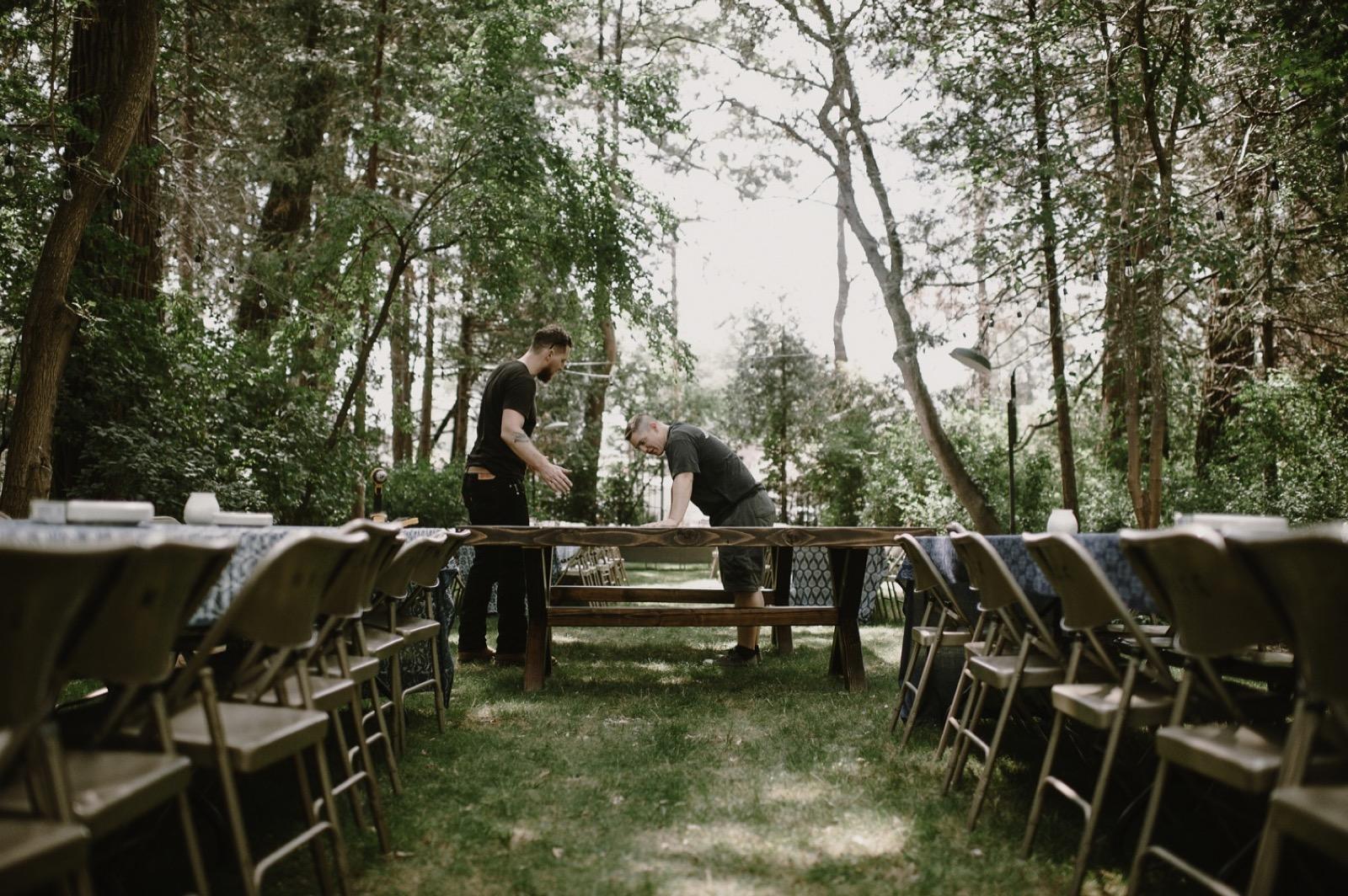 017_California_Ranch_Wedding040.jpg