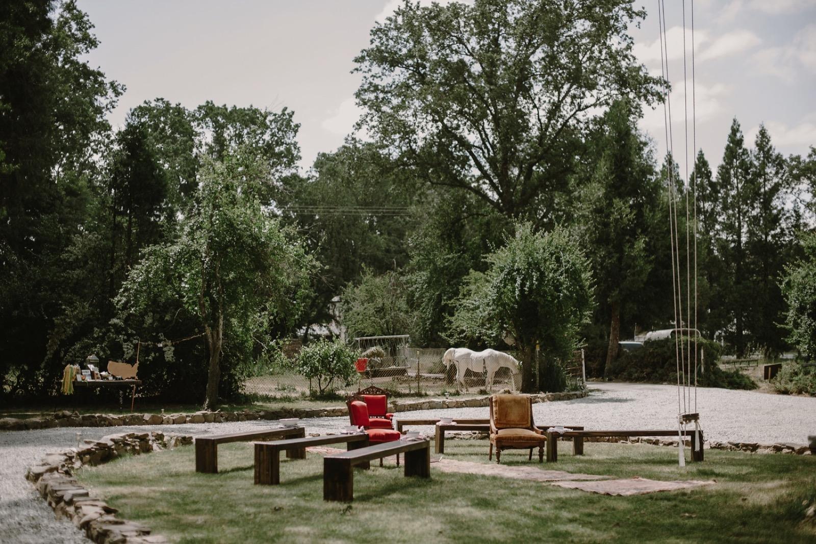 020_California_Ranch_Wedding045.jpg