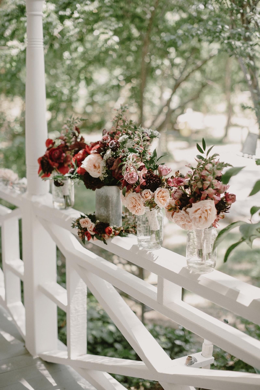 030_California_Ranch_Wedding074.jpg