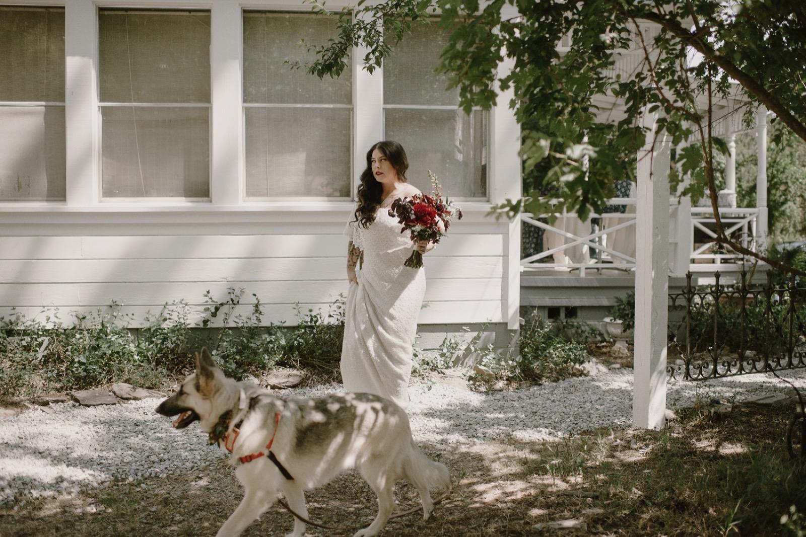 039_California_Ranch_Wedding094.jpg