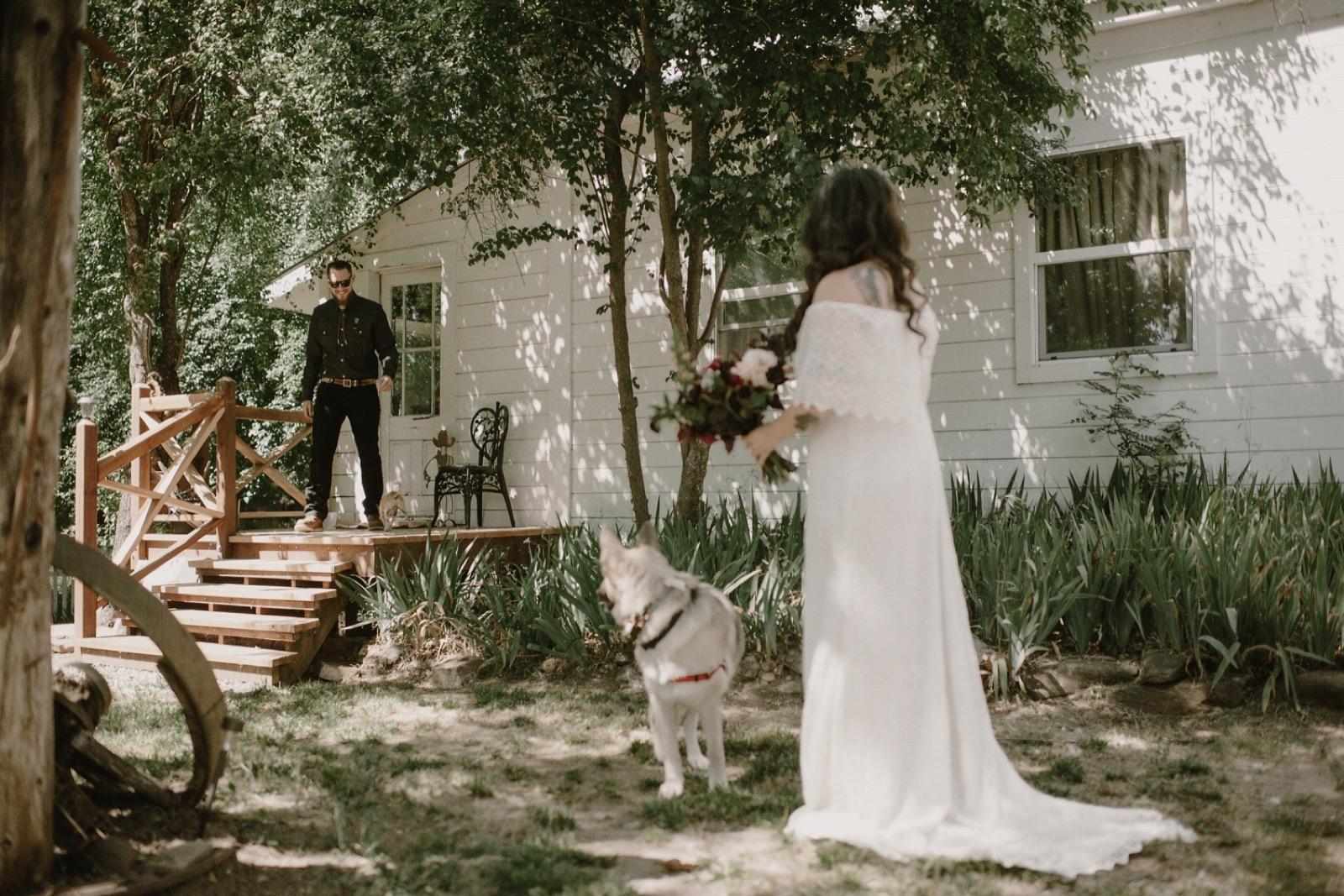 040_California_Ranch_Wedding095.jpg