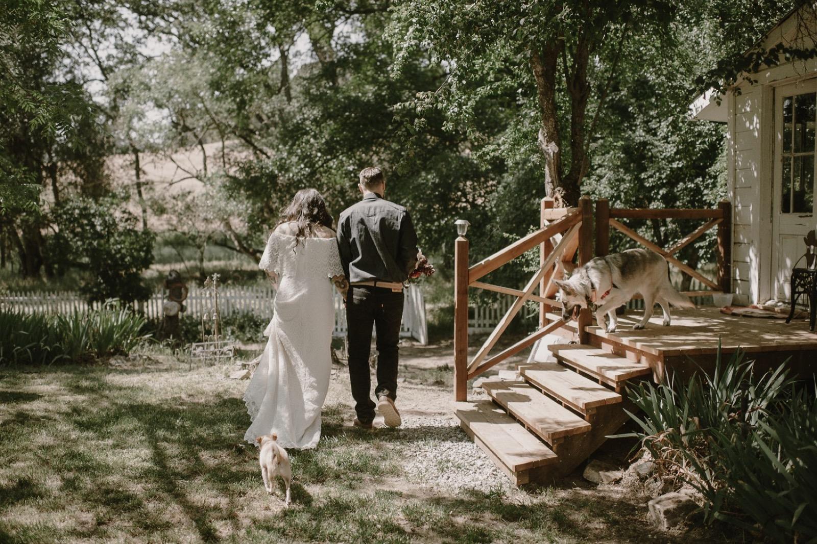 042_California_Ranch_Wedding099.jpg