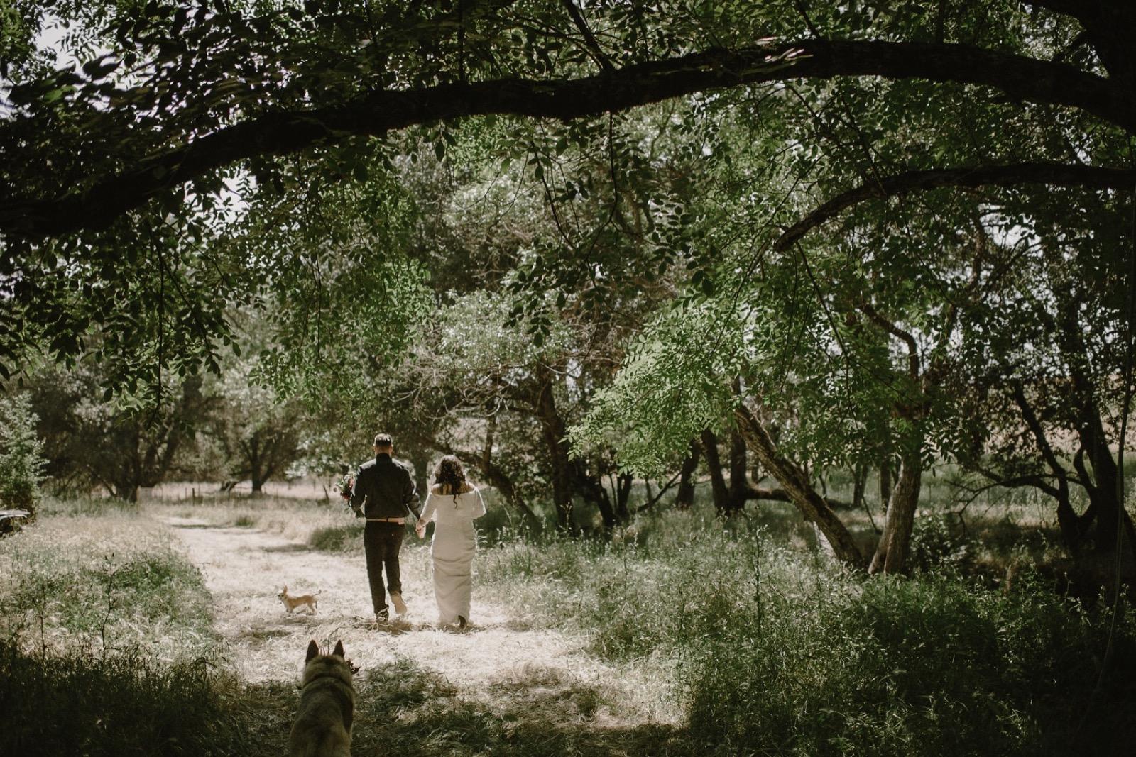 043_California_Ranch_Wedding100.jpg