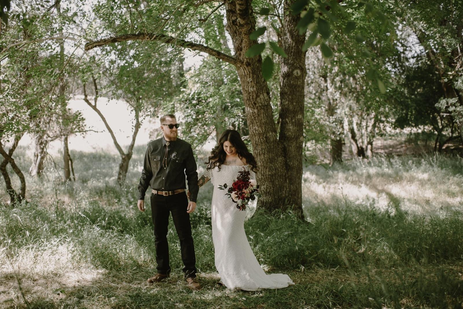 045_California_Ranch_Wedding104.jpg