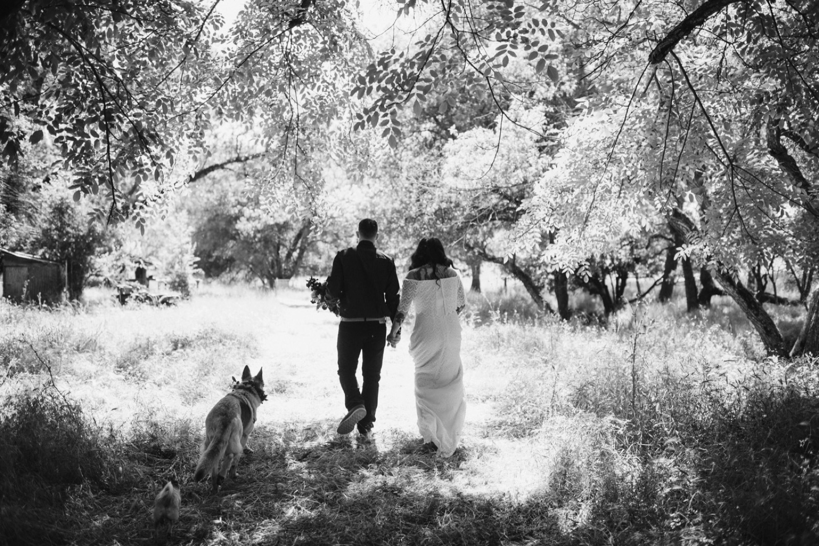 046_California_Ranch_Wedding105.jpg
