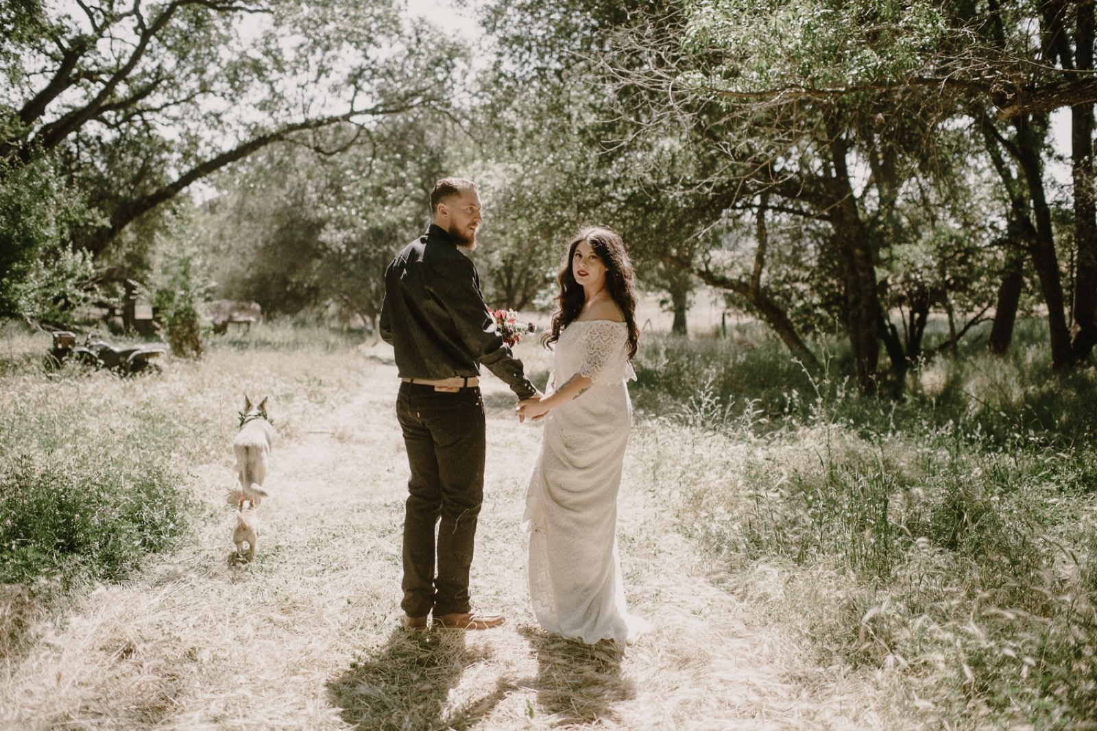 047_California_Ranch_Wedding106.jpg