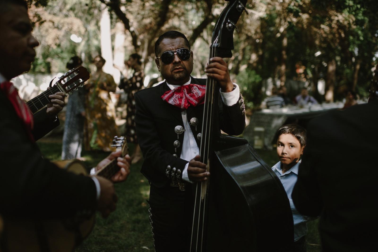 059_California_Ranch_Wedding162.jpg