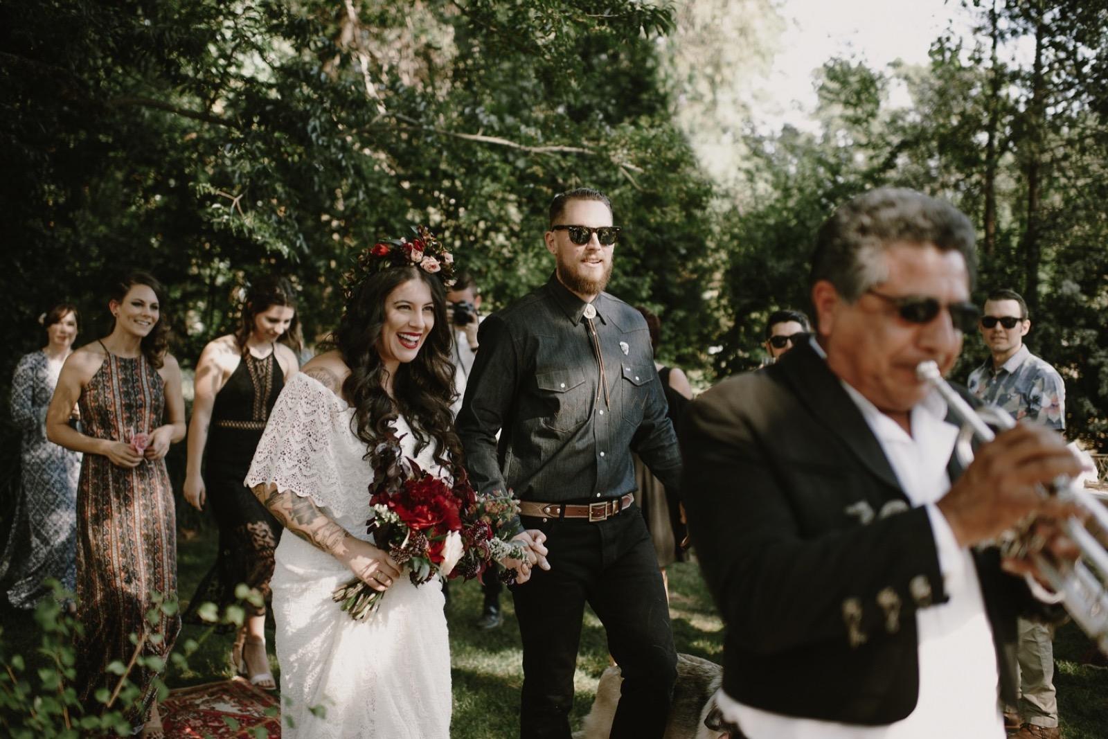 063_California_Ranch_Wedding166.jpg