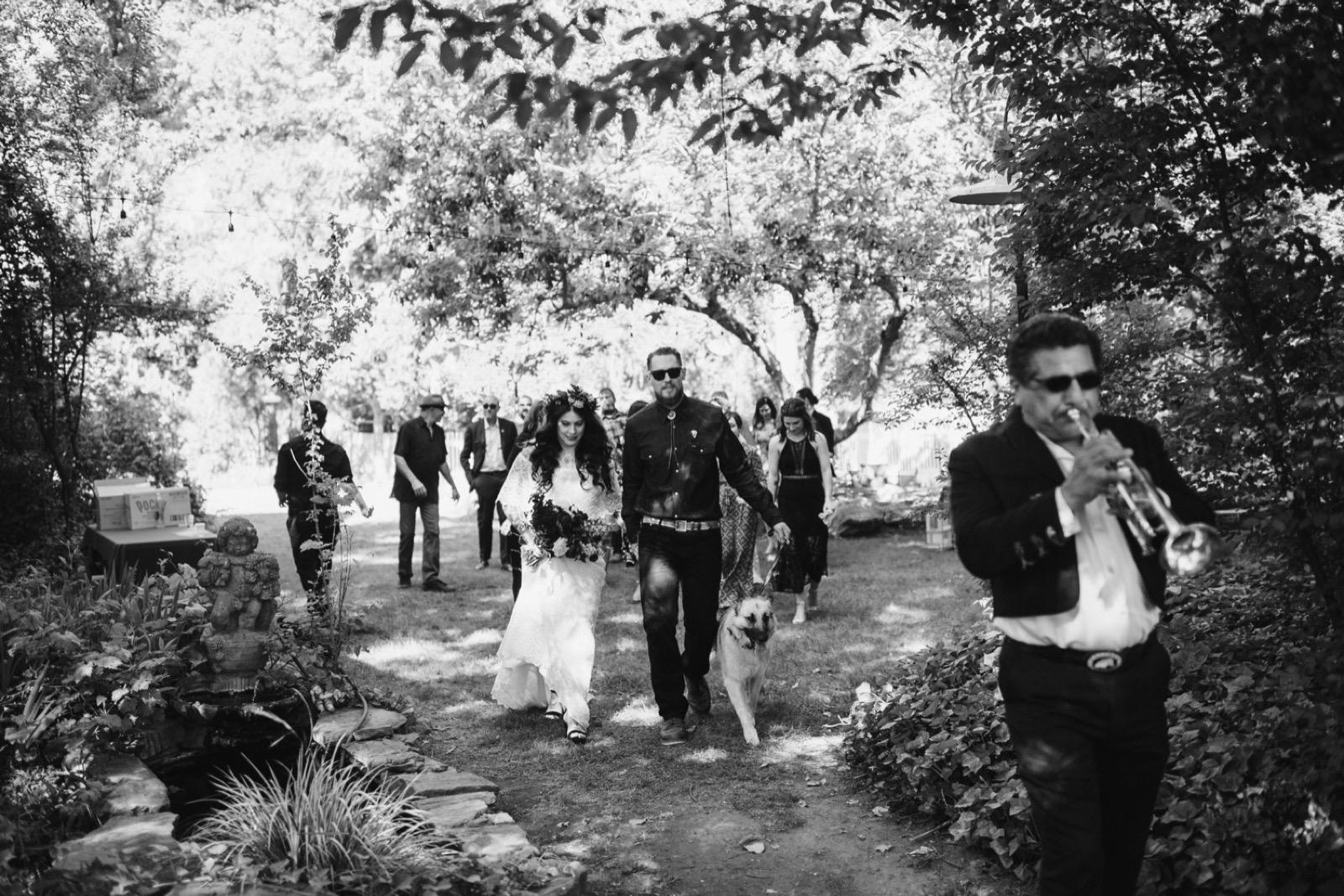 062_California_Ranch_Wedding165.jpg