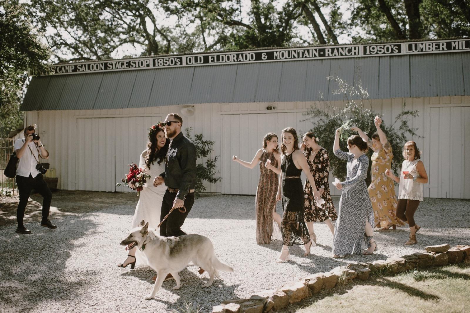 064_California_Ranch_Wedding167.jpg
