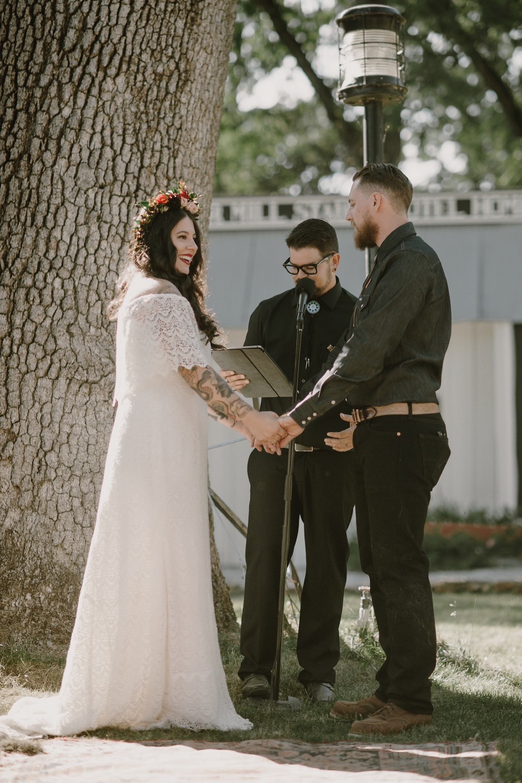 065_California_Ranch_Wedding171.jpg