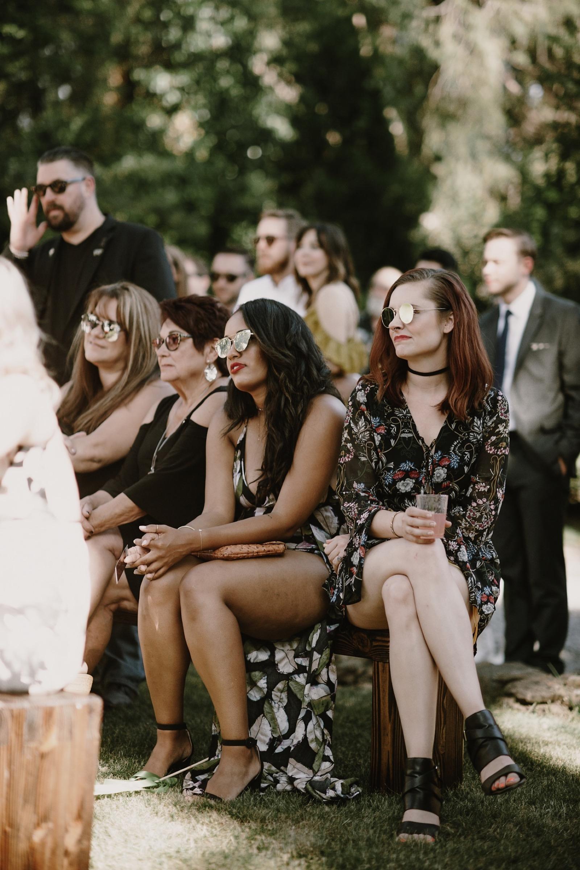 067_California_Ranch_Wedding173.jpg