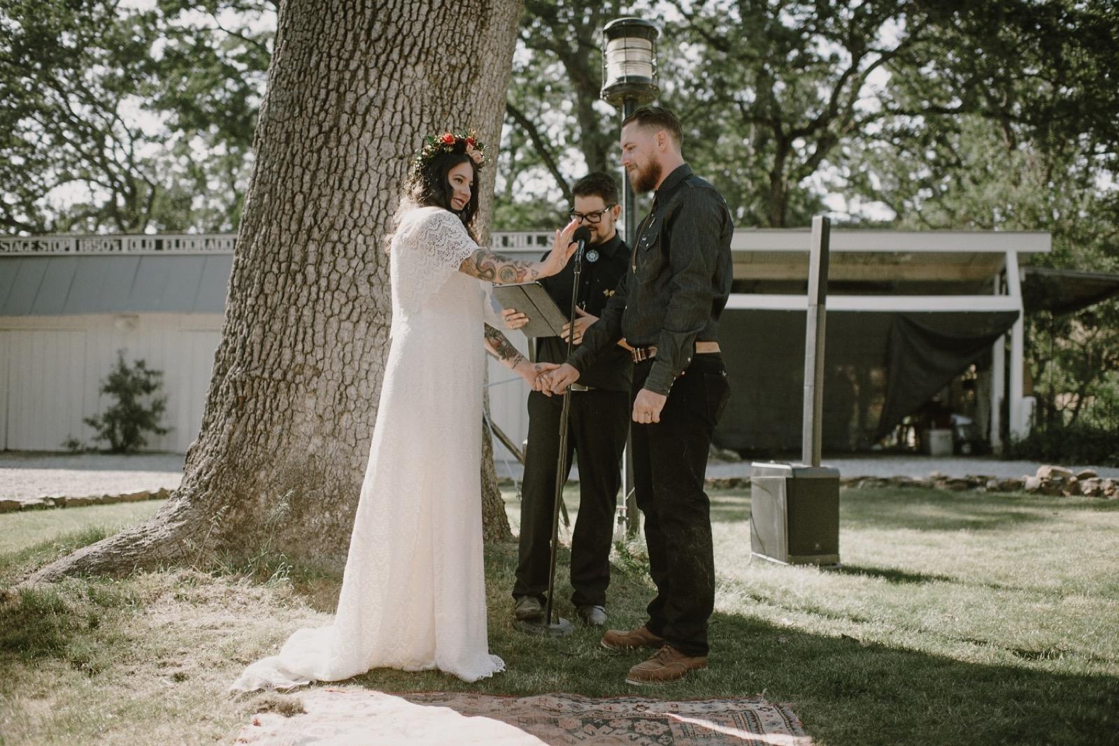 069_California_Ranch_Wedding177.jpg