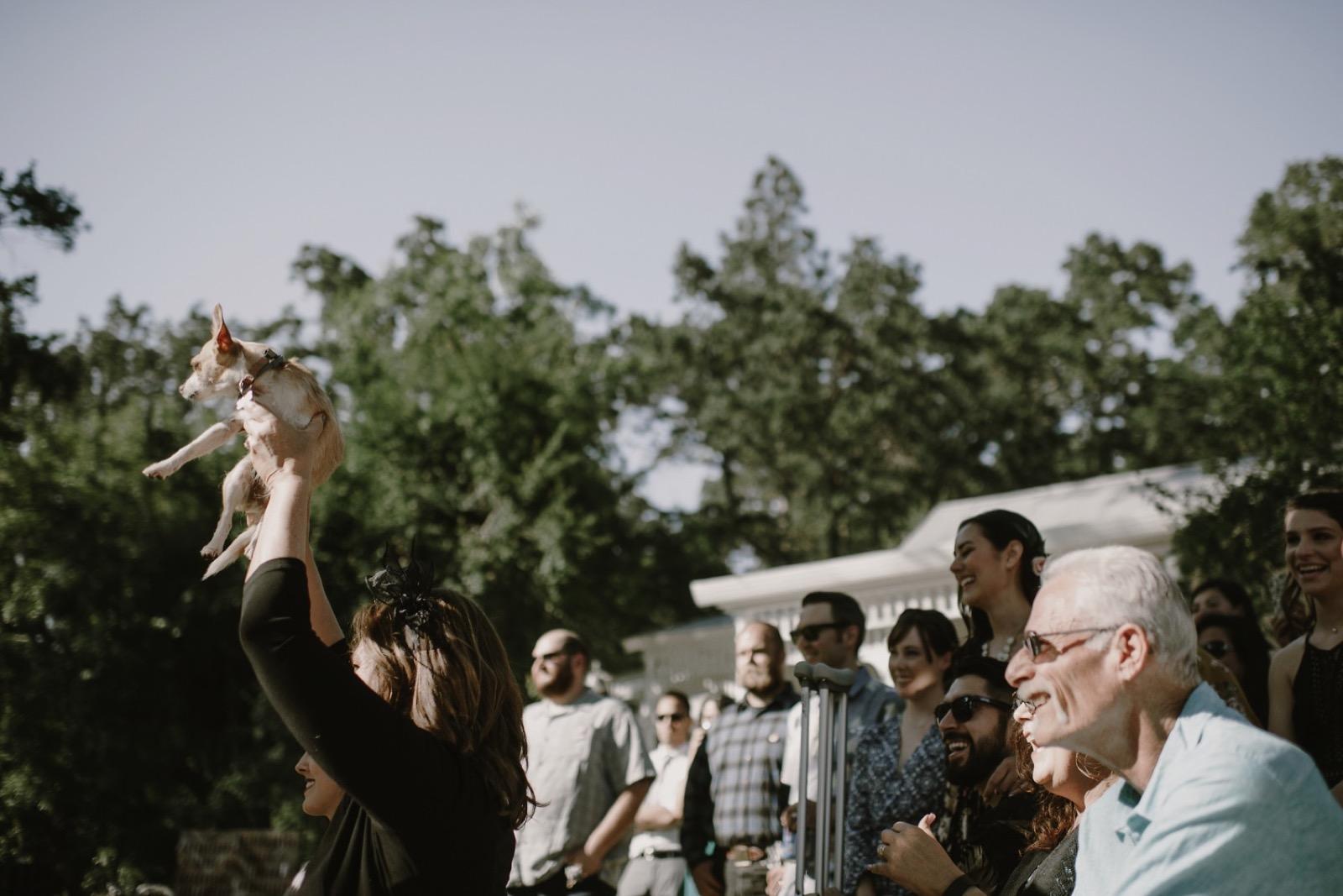 070_California_Ranch_Wedding178.jpg