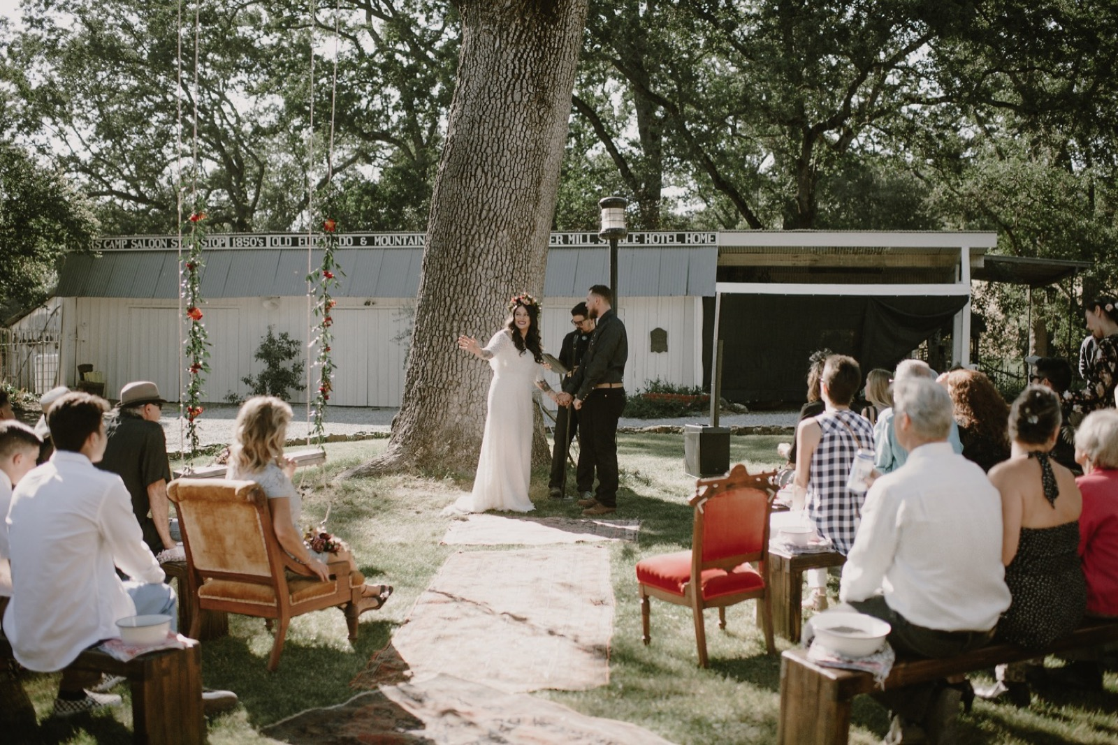 071_California_Ranch_Wedding182.jpg