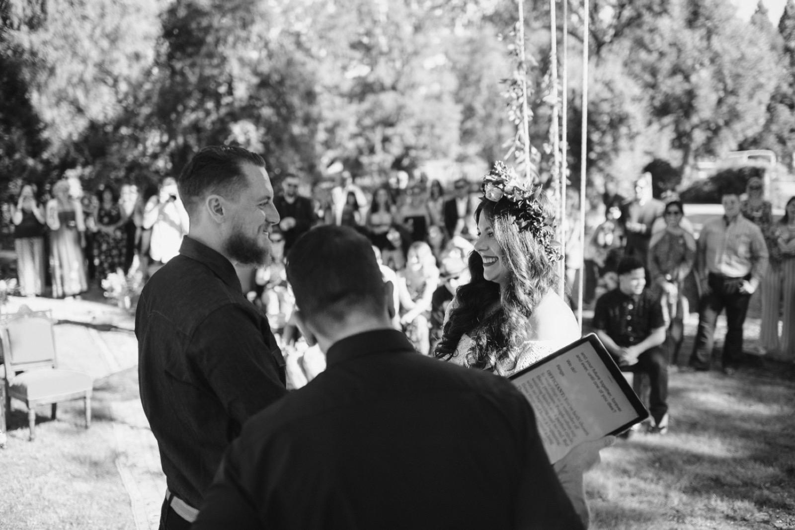073_California_Ranch_Wedding185.jpg