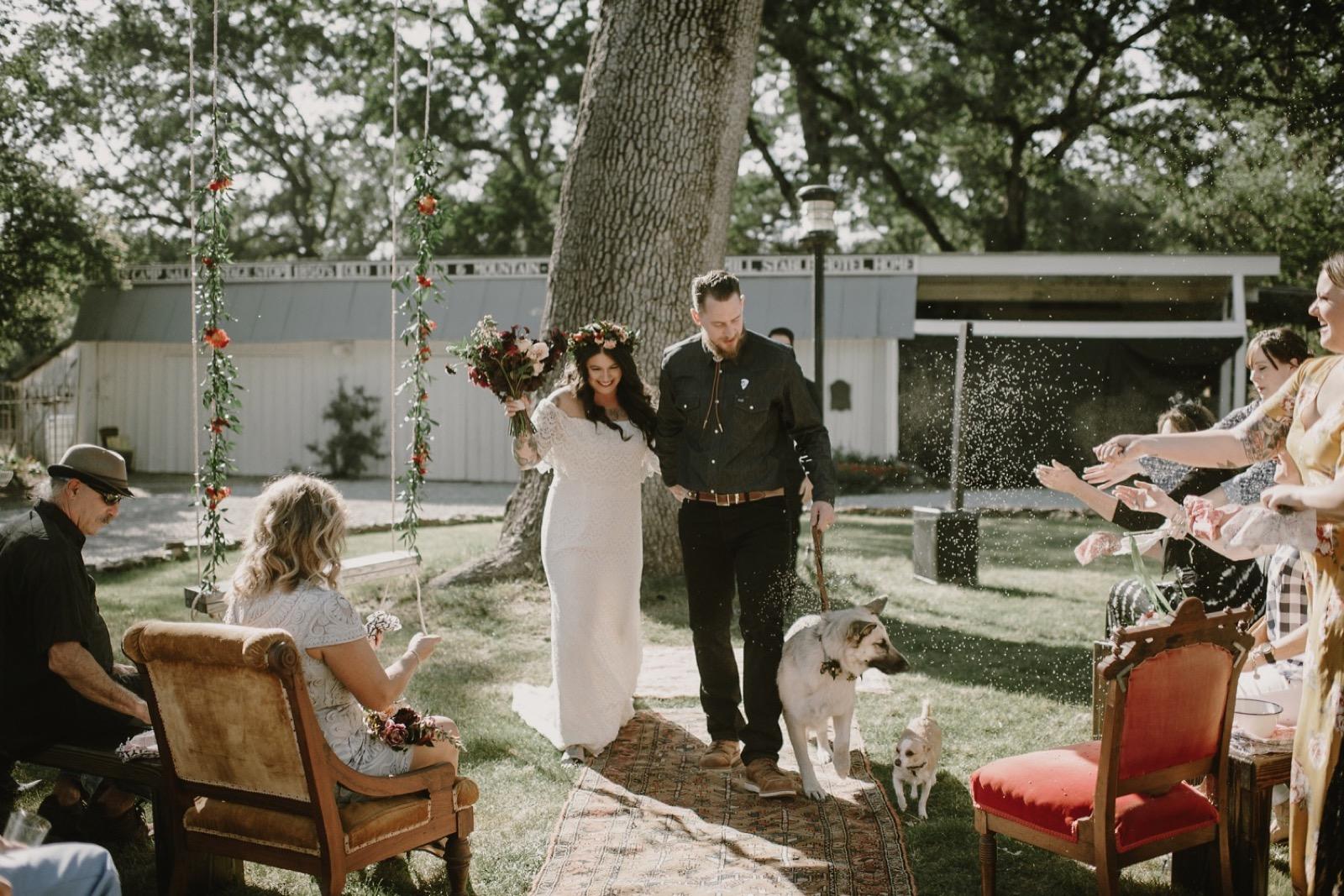 074_California_Ranch_Wedding188.jpg