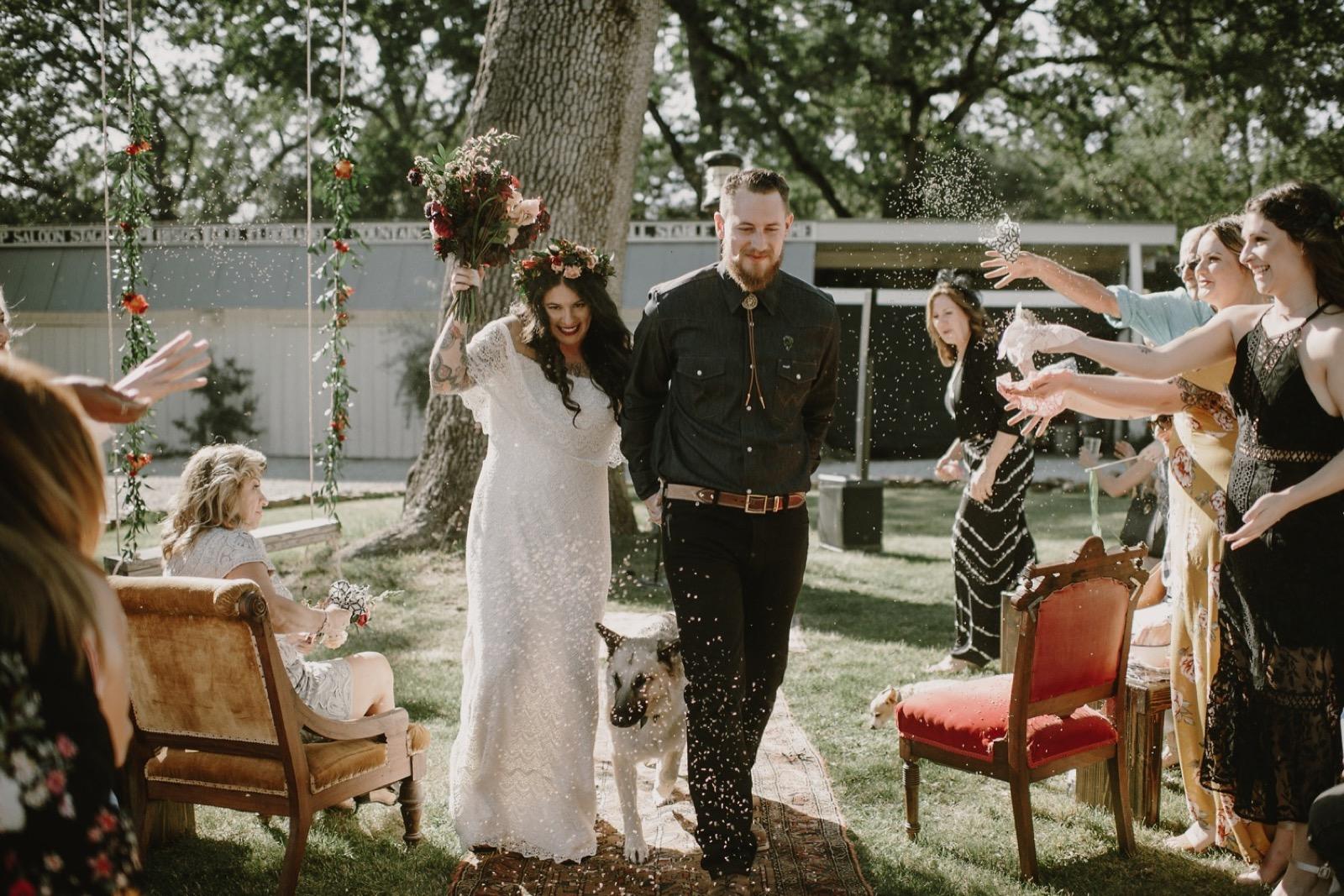 075_California_Ranch_Wedding189.jpg
