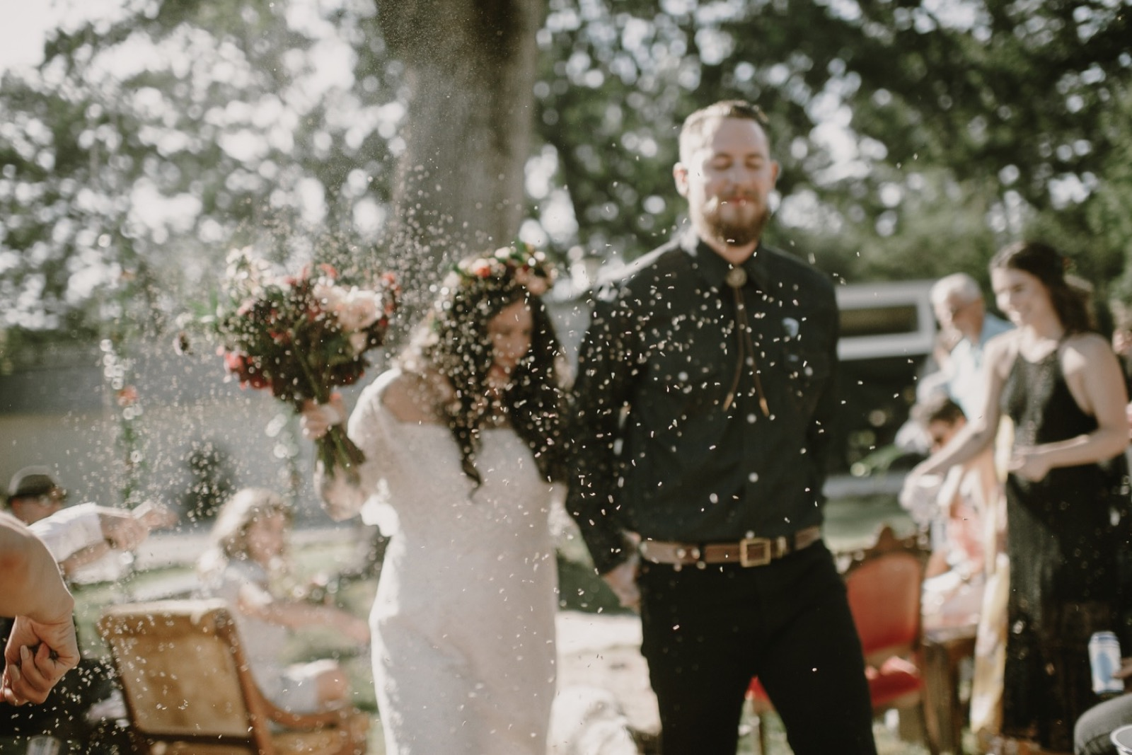 076_California_Ranch_Wedding191.jpg